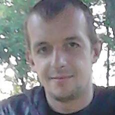 Фотография мужчины Виталий, 27 лет из г. Новогрудок