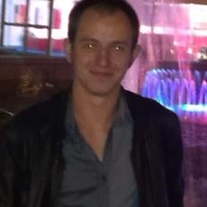 Фотография мужчины Малой, 30 лет из г. Комсомольск-на-Амуре