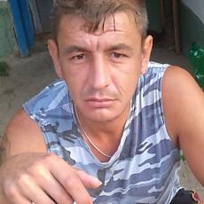 Фотография мужчины Джон, 35 лет из г. Ставрополь