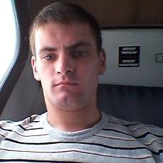 Фотография мужчины Rapvoyska, 23 года из г. Симферополь