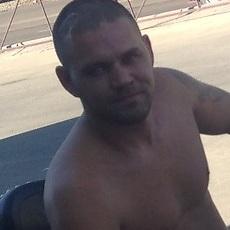 Фотография мужчины Дима, 38 лет из г. Иркутск