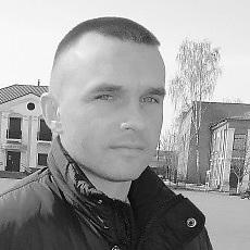 Фотография мужчины Yurik, 35 лет из г. Минск