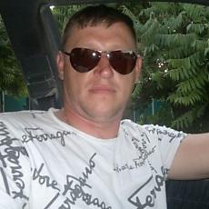 Фотография мужчины Viktor, 38 лет из г. Бишкек