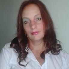 Фотография девушки Алена, 44 года из г. Ташкент