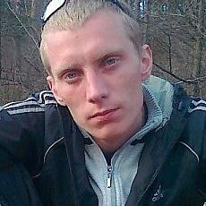 Фотография мужчины Сергафан, 27 лет из г. Дзержинск