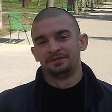 Фотография мужчины Kostya, 35 лет из г. Москва