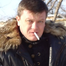 Фотография мужчины Добрыймолодец, 37 лет из г. Донецк