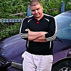 Фотография мужчины Серега, 30 лет из г. Киев