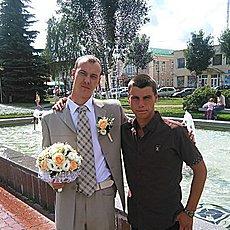 Фотография мужчины Виталик, 24 года из г. Минск