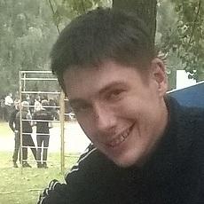 Фотография мужчины Леший, 31 год из г. Волковыск
