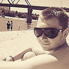 Фотография мужчины Женя, 23 года из г. Мозырь