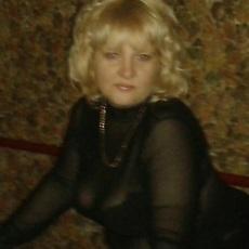 Фотография девушки Сказка, 41 год из г. Макеевка