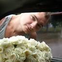 Фотография мужчины Михаил, 24 года из г. Кобеляки