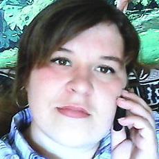 Фотография девушки Танюша, 31 год из г. Курганинск