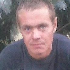 Фотография мужчины Paxan, 29 лет из г. Мелитополь