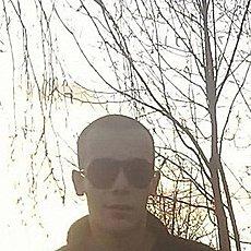 Фотография мужчины Александр, 24 года из г. Москва