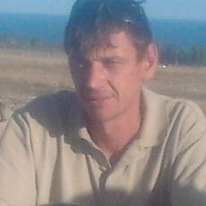 Фотография мужчины Semen, 36 лет из г. Бишкек