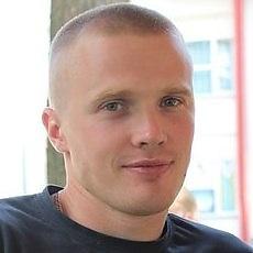 Фотография мужчины Zhefa, 28 лет из г. Могилев