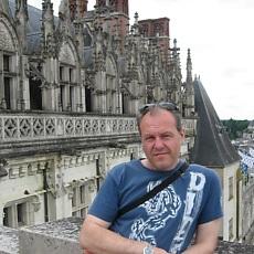 Фотография мужчины Андрей, 46 лет из г. Гродно