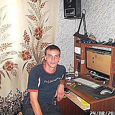 Фотография мужчины Дима, 29 лет из г. Кобрин
