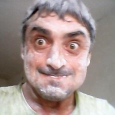 Фотография мужчины Андрей, 38 лет из г. Горячий Ключ