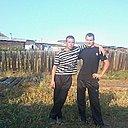 Фотография мужчины Андрей, 31 год из г. Новокручининский