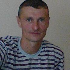 Фотография мужчины Жека, 37 лет из г. Москва