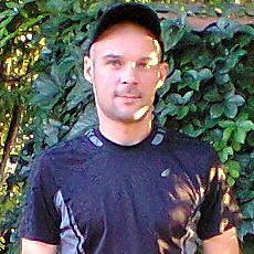 Фотография мужчины Коля, 35 лет из г. Луцк