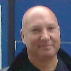 Фотография мужчины Вовелло, 52 года из г. Каменск-Шахтинский