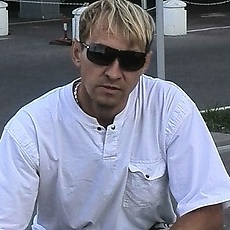 Фотография мужчины Гость, 42 года из г. Омск