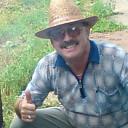 Доктор Соло, 56 лет