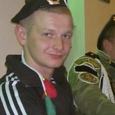 Фотография мужчины Андрей, 25 лет из г. Могилев