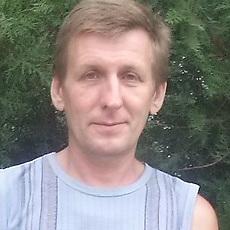 Фотография мужчины Сергей, 42 года из г. Днепродзержинск