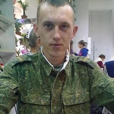 Фотография мужчины Пожарник, 24 года из г. Мстиславль