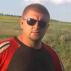 Фотография мужчины Ищугоспожу, 33 года из г. Харьков