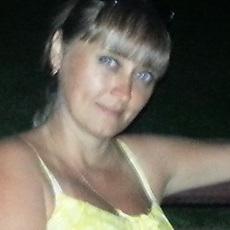 Фотография девушки Мери, 42 года из г. Волгоград