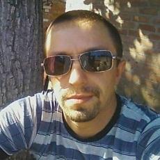 Фотография мужчины Саша, 33 года из г. Славянск