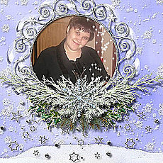 Фотография девушки Анюта, 33 года из г. Краснодар