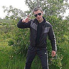 Фотография мужчины Санек, 32 года из г. Енакиево