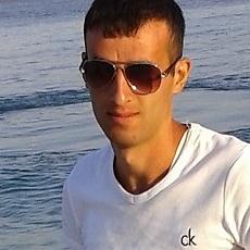 Фотография мужчины Livon, 27 лет из г. Ереван