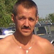 Фотография мужчины Виктор, 49 лет из г. Барнаул