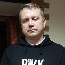 Фотография мужчины Александр, 42 года из г. Екатеринбург