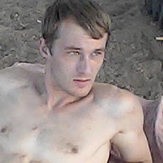 Фотография мужчины Любопыт, 26 лет из г. Мариуполь
