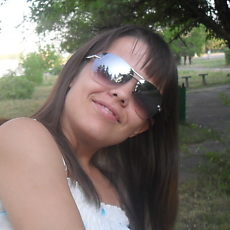 Фотография девушки Татьяна, 26 лет из г. Минусинск