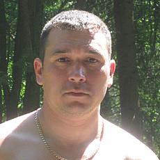 Фотография мужчины Den, 37 лет из г. Кемерово
