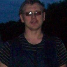 Фотография мужчины Михаил, 35 лет из г. Новгород