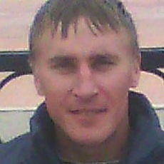 Фотография мужчины Serega, 34 года из г. Чебоксары