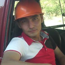 Фотография мужчины Boyaka, 27 лет из г. Фергана