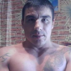 Фотография мужчины Александр, 37 лет из г. Волгоград