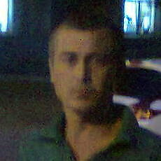 Фотография мужчины Хамид, 36 лет из г. Волгоград